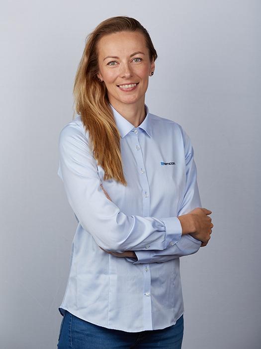 fotograf Oslo - portrettfotograf i oslo, saycheeze.no